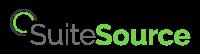 SuiteSource