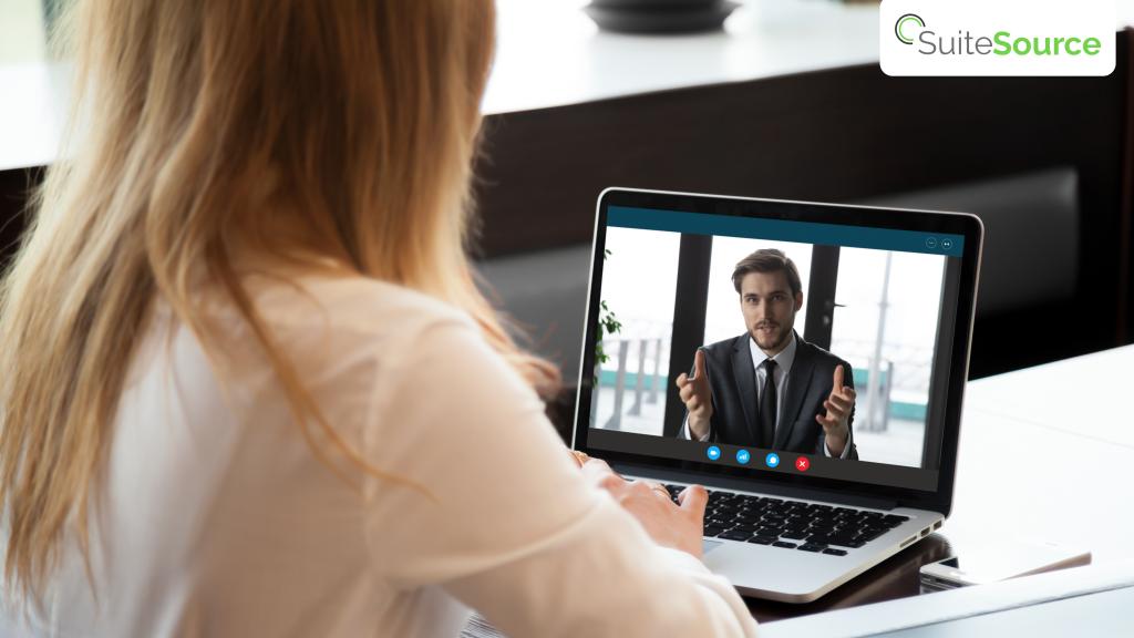 Blog-SuiteSource-Common-NetSuite-Interview-Questions